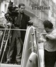Cover of François Truffaut at Work