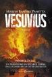 Cover of Vesuvius