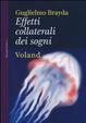 Cover of Effetti collaterali dei sogni