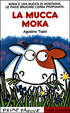 Cover of La mucca Moka