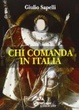 Cover of Chi comanda in Italia