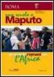 Cover of Una scuola a Maputo