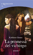 Cover of La promessa del vichingo