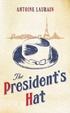 Cover of The President's Hat