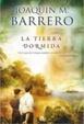 Cover of La tierra dormida