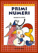 Cover of Primi numeri