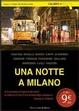 Cover of Una notte a Milano
