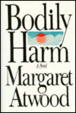 Cover of Bodily Harm