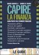 Cover of Capire la finanza