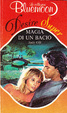 Cover of Magia di un bacio