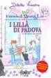 Cover of I lillà di Padova (il quarto incarico)
