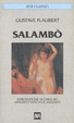 Cover of Salambò