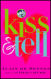 Cover of Kiss and Tell