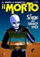Cover of Il Morto n. 9