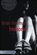 Cover of Immoral