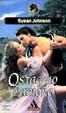 Cover of Ostaggio d'amore