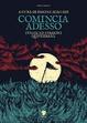 Cover of Comincia adesso