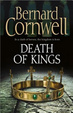Cover of Death of Kings