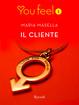 Cover of Il cliente