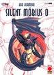 Cover of Silent Möbius 0