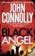 Cover of The Black Angel