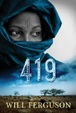 Cover of 419