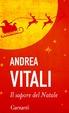 Cover of Il sapore del Natale
