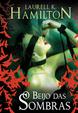 Cover of O Beijo das Sombras