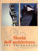 Cover of Storia dell'Architettura