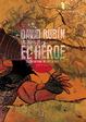 Cover of Las tripas de El Héroe. Libro uno