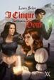 Cover of I cinque doni