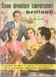 Cover of Come diventare conversatori brillanti