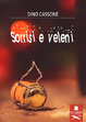 Cover of Sorrisi e veleni