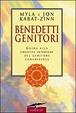 Cover of Benedetti genitori