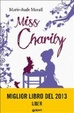 Cover of Miss Charity
