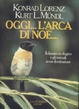 Cover of Oggi ... l'arca di Noè