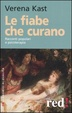 Cover of Le fiabe che curano