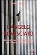Cover of L'angelo rovesciato