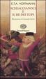 Cover of Schiaccianoci e il Re dei Topi