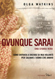 Cover of Ovunque sarai