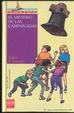 Cover of El misterio de las campanadas