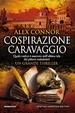 Cover of Cospirazione Caravaggio