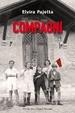 Cover of Compagni