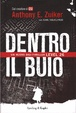 Cover of Dentro il buio
