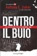 Cover of Dentro il buio