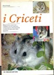 Cover of I criceti