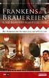Cover of Frankens Brauereien und Brauereigaststätten