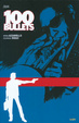 Cover of 100 Bullets n. 13