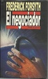 Cover of El negociador