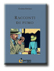 Cover of Racconti di fumo